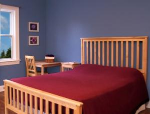 g stezimmer einrichten wenn sie gar keines haben. Black Bedroom Furniture Sets. Home Design Ideas